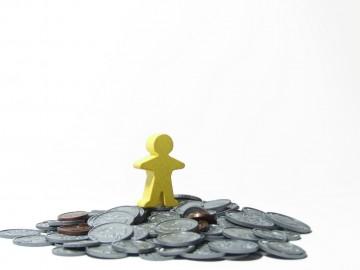 money-man-1-1190263