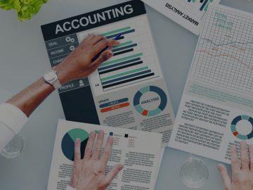accountinggroup